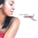 Cherry album cover
