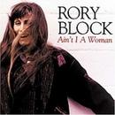 Ain't I A Woman album cover