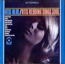 Otis Blue album cover