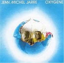 Oxygene album cover