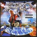 Z-Ro Vs The World album cover