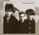 Echo And The Bunnymen (Ex... album cover