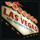 Live In Las Vegas album cover