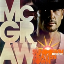 Sundown Heaven Town album cover
