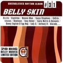 Greensleeves Rhythm Album... album cover