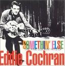 Somethin' Else: The Fine ... album cover