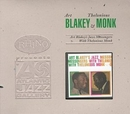 Art Blakey's Jazz Messeng... album cover