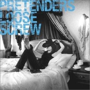 Loose Screw album cover