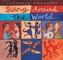 Putumayo Presents: Swing ... album cover