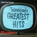 Television's Greatest Hit... album cover