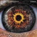 Ember album cover
