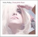Pretty Little Head album cover