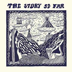The Story So Far album cover