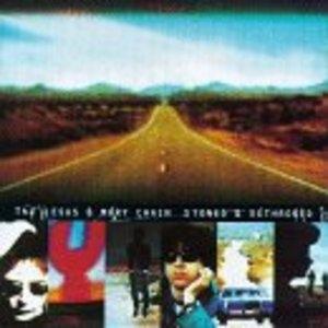 Stoned & Dethroned album cover