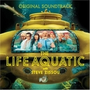 The Life Aquatic With Ste... album cover