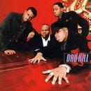 Dru Hill album cover