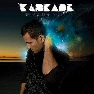 Bring The Night album cover
