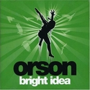 Bright Idea (Single) album cover