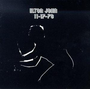11-17-70 album cover