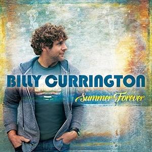 Summer Forever album cover