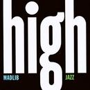 Medicine Show No. 7: High... album cover