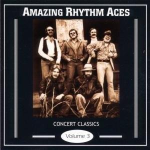 Concert Classics, Vol. 3 album cover