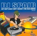 Hip Hop's Best Kept Secre... album cover