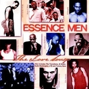 Essence Men: The Love Son... album cover