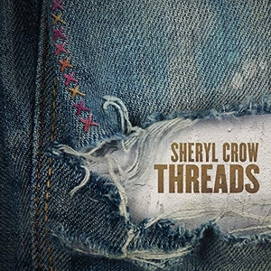 Threads album cover