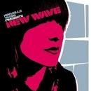 New Wave album cover