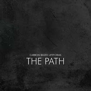 The Path album cover