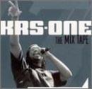 The Mix Tape album cover