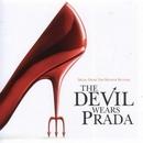 The Devil Wears Prada: Or... album cover