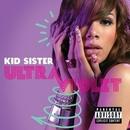 Ultraviolet album cover