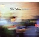 Songbird album cover