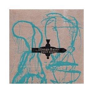 Quiet Nights album cover