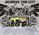 Jailbreak: Deluxe Edition album cover