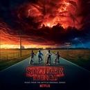 Stranger Things: Music Fr... album cover