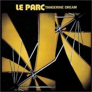 Le Parc album cover