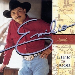 Life Is Good album cover