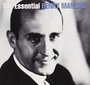 The Essential Henry Manci... album cover