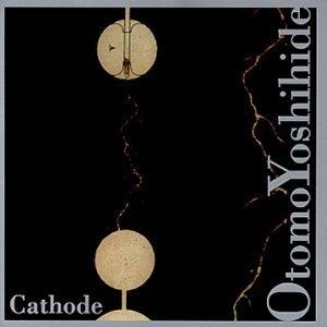 Cathode album cover