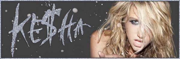 Ke$ha featured image