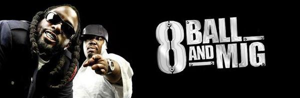 8ball & MJG featured image
