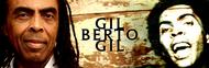 Gilberto Gil image