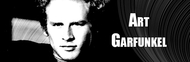 Art Garfunkel image