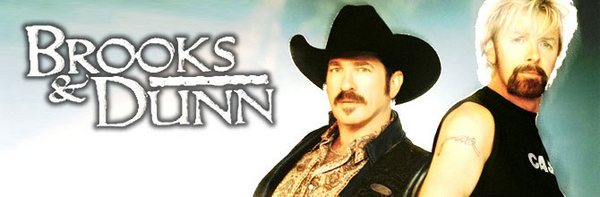 Brooks & Dunn featured image