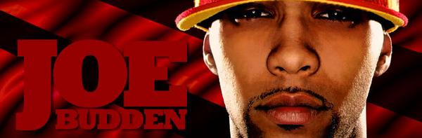 Joe Budden featured image