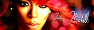 K. Michelle image