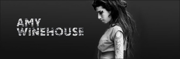 Amy Winehouse featured image